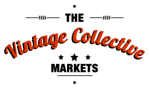 The Vintage Collective Markets Perth